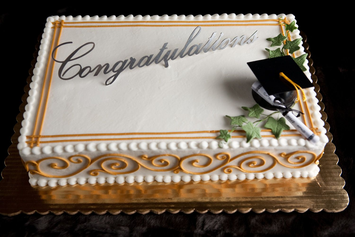 Congratulations Cake Google Search With Images
