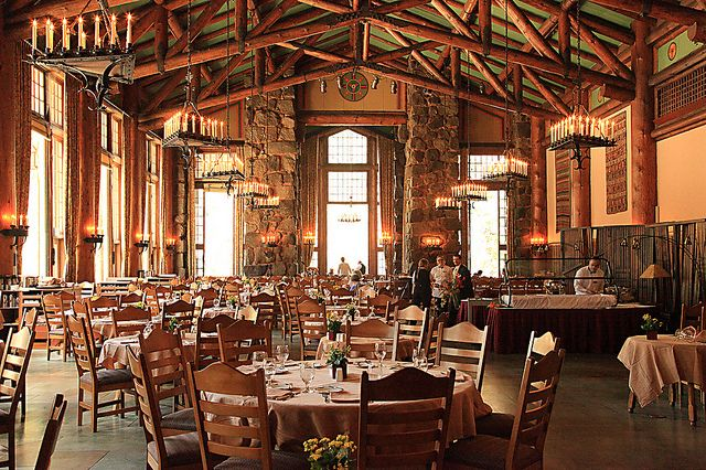 Ahwahnee Hotel Dining Room The Ahwahneekeith Walklet  Hotels I Would Live In  Pinterest