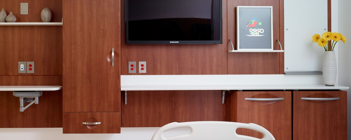 Compass healthcare systems furniture herman miller