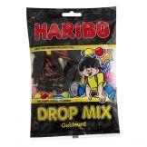 Haribo Dropmix, 250gr.