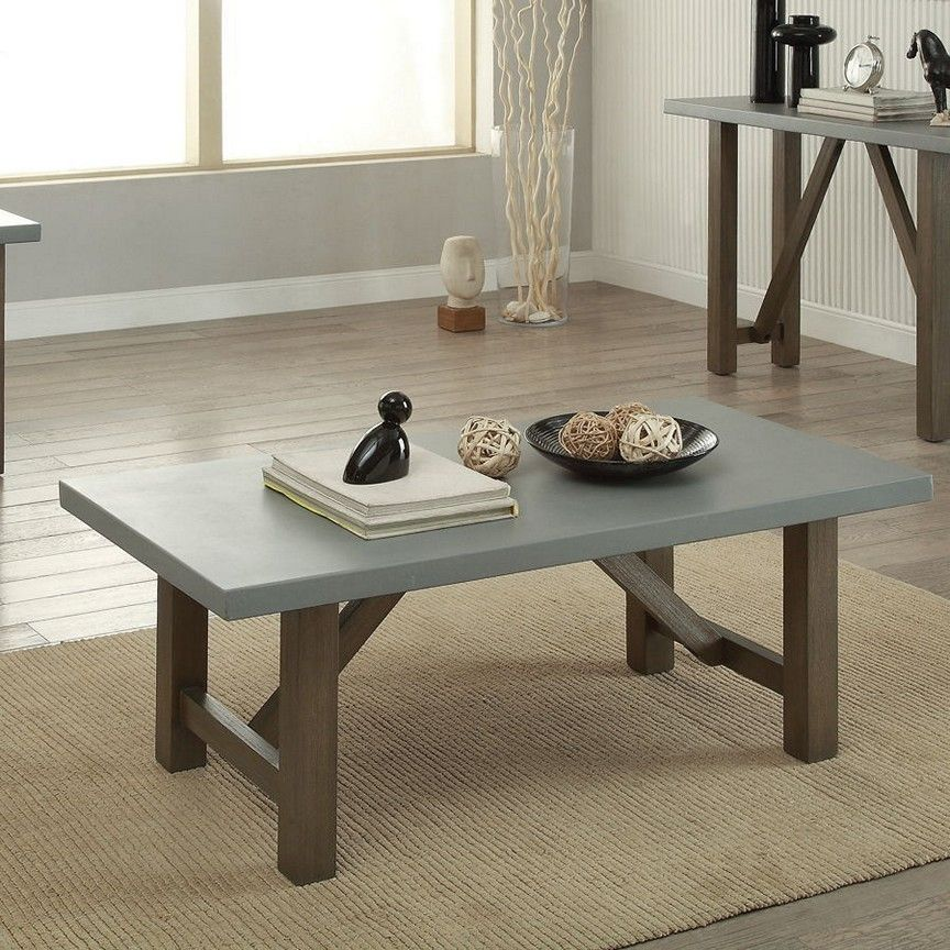 5 ideas for a do it yourself coffee table lets do it diy coffee 5 ideas for a do it yourself coffee table lets do it solutioingenieria Choice Image