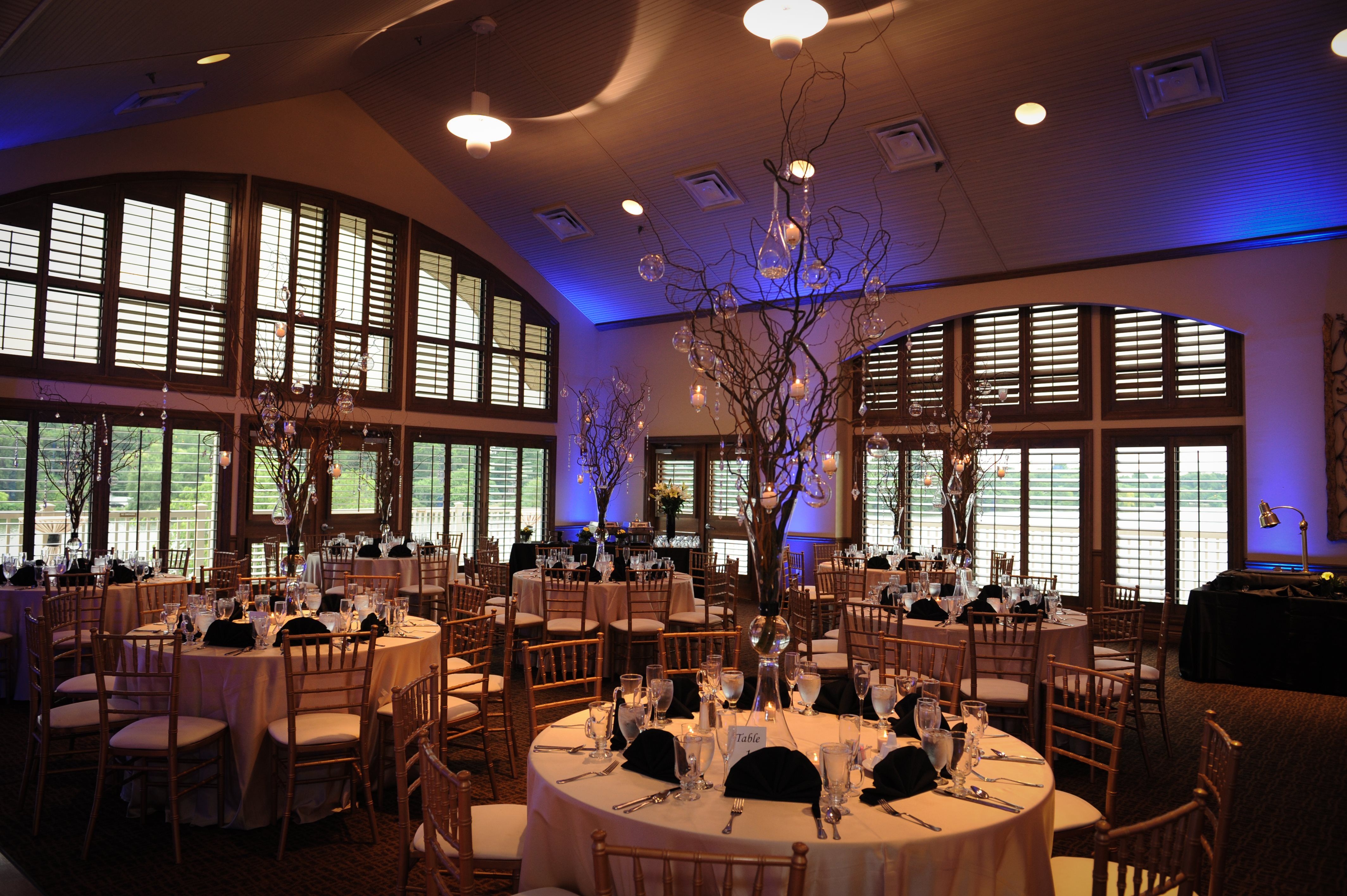 The Camden County Boathouse Located In Pennsauken Nj Is One Of Sensational Host S Preferred Venues For Wedding Corporate And Social Event Catering