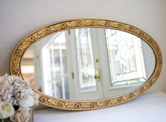BeeCuriousDesigns on Etsy, wedding signs/mirrors!