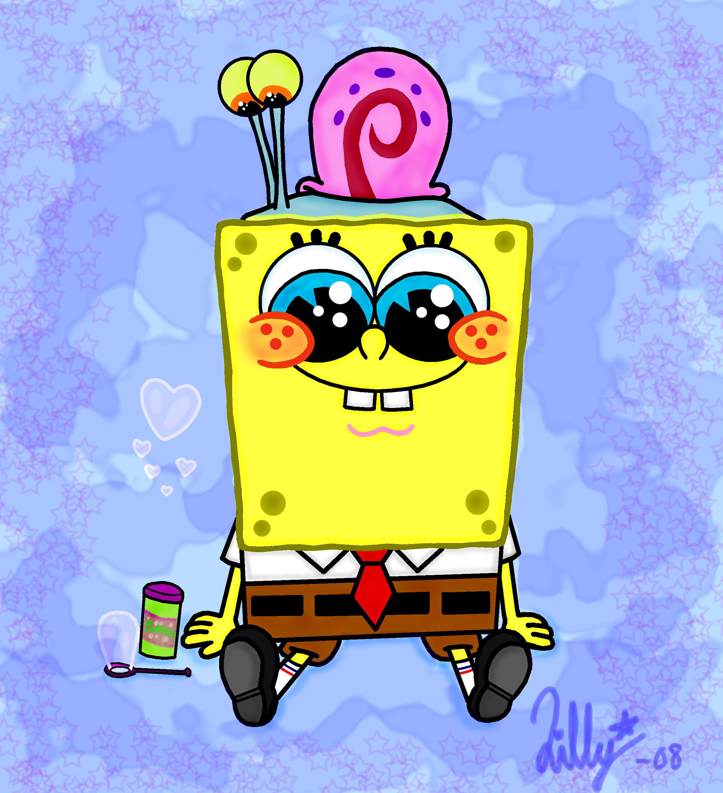 Pin By Erin Anne On Spongebob Spongebob Wallpaper Spongebob Cartoon Wallpaper
