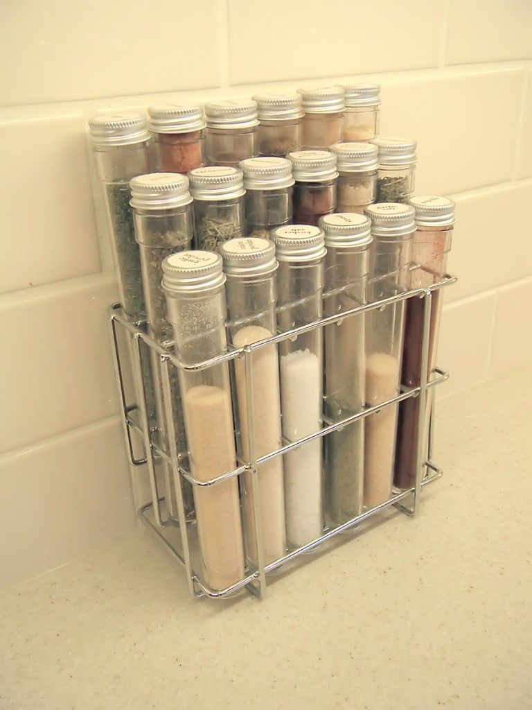 Spice Rack | *Life* | Pinterest | Target, Spaces and Room