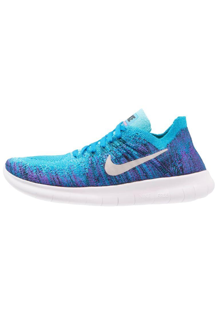 best loved fb274 0d0eb ¡Consigue este tipo de zapatillas running de Nike Performance ahora! Haz  clic para ver