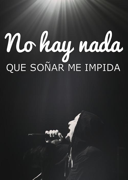 Cancion La Beriso Rock Nacional R O C K Pinterest Frases