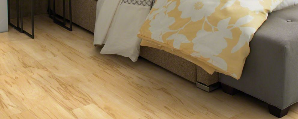 "Shaw Luce Engineered Vinyl Plank 6.5mm x 6 x 48"" | WeShipFloors"