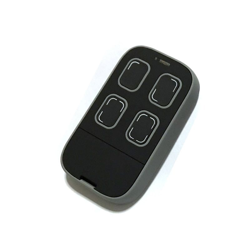 Auto Scan Multi Frequency 280mhz 868mhz For Liftmaster Chamberlain 94335e Door Opener