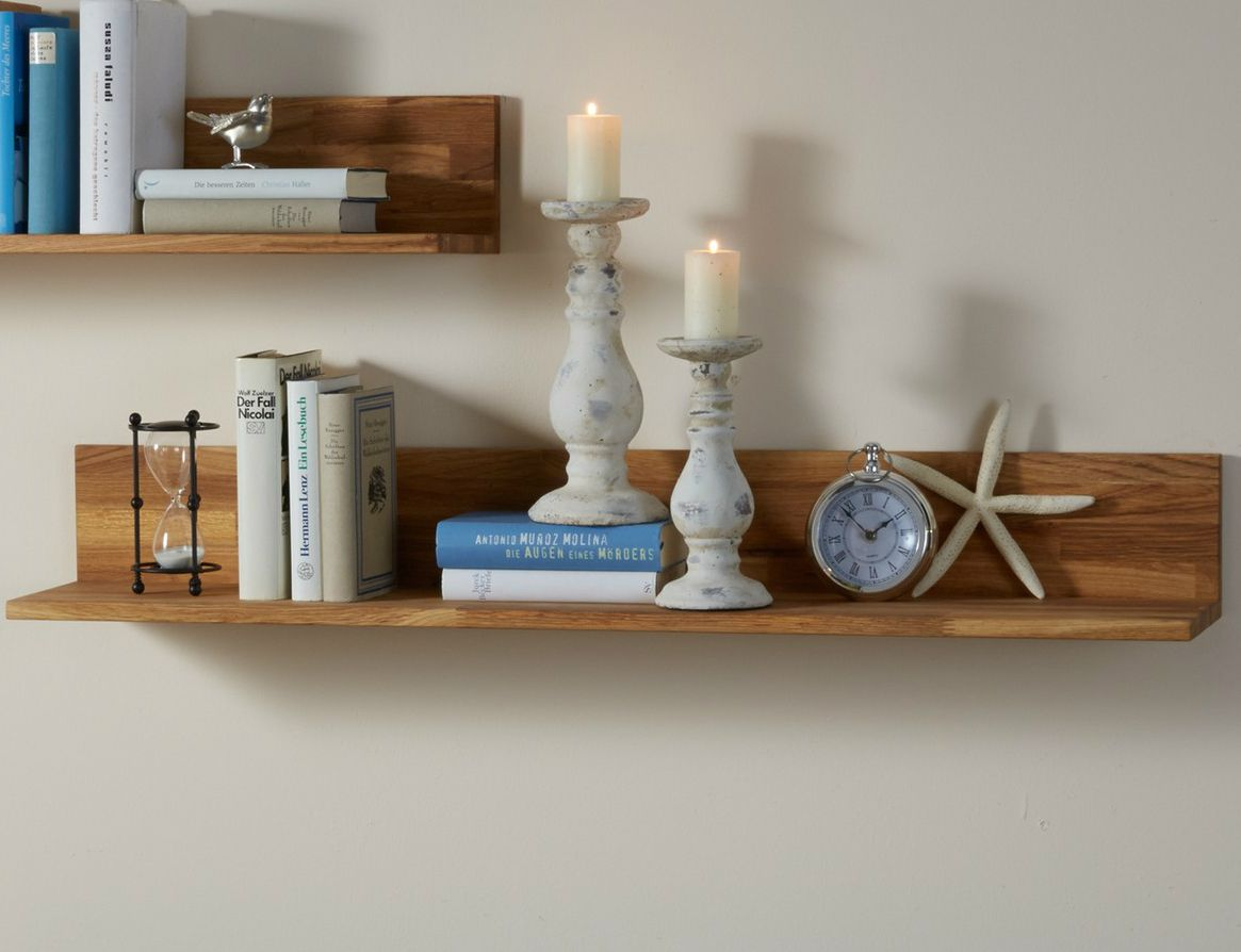 Dänisches Bettenlager Badezimmer am besten Moderne Möbel Und ...