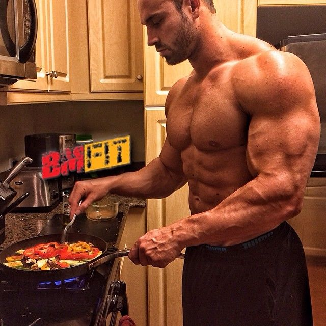 Pin by Emily van der Hell on Bradley Martyn Pinterest - fresh arnold blueprint training review