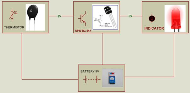 electronic mini projects circuits ndash simple electronic love controller wiring diagram