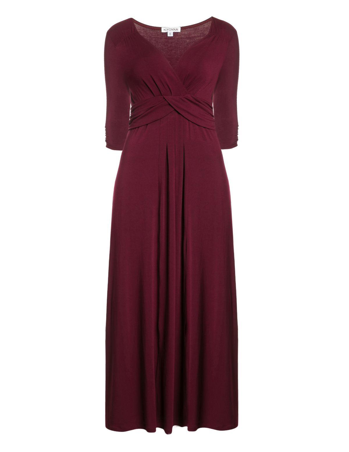 6690a00118e Shop for plus size dresses at navabi - home of designer plus size fashion.