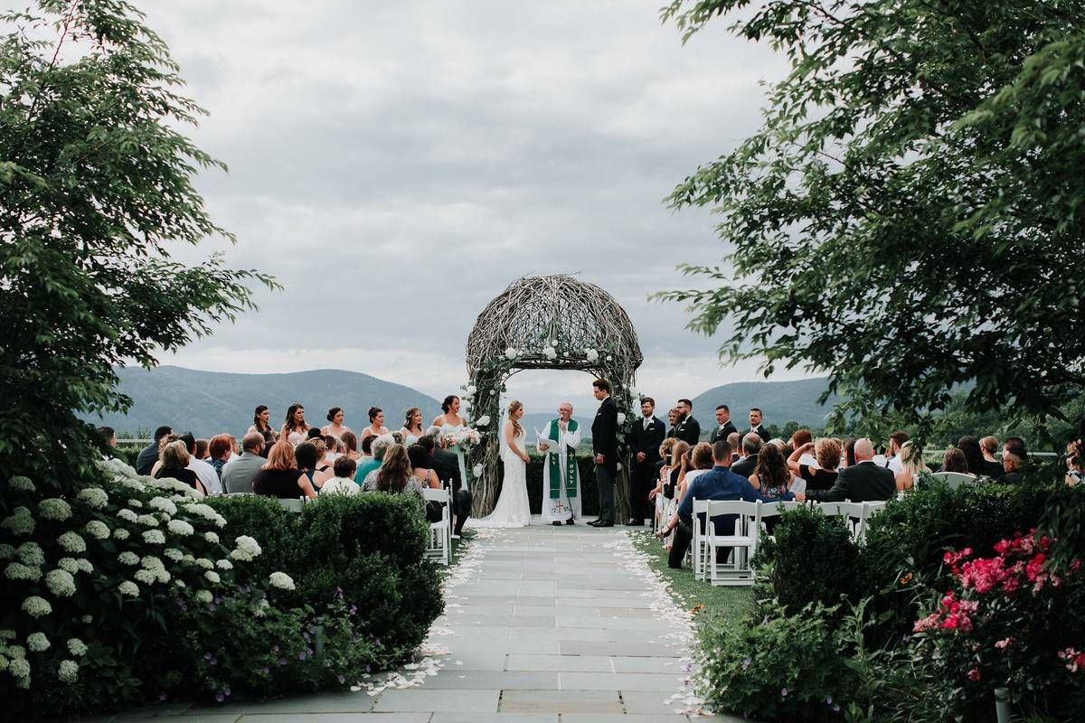 The Garrison Upstate Ny Wedding Venue The Garrison Scenic Wedding Venues Upstate Ny Wedding