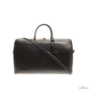 Leather Whole Duffle Bags Manufacturer