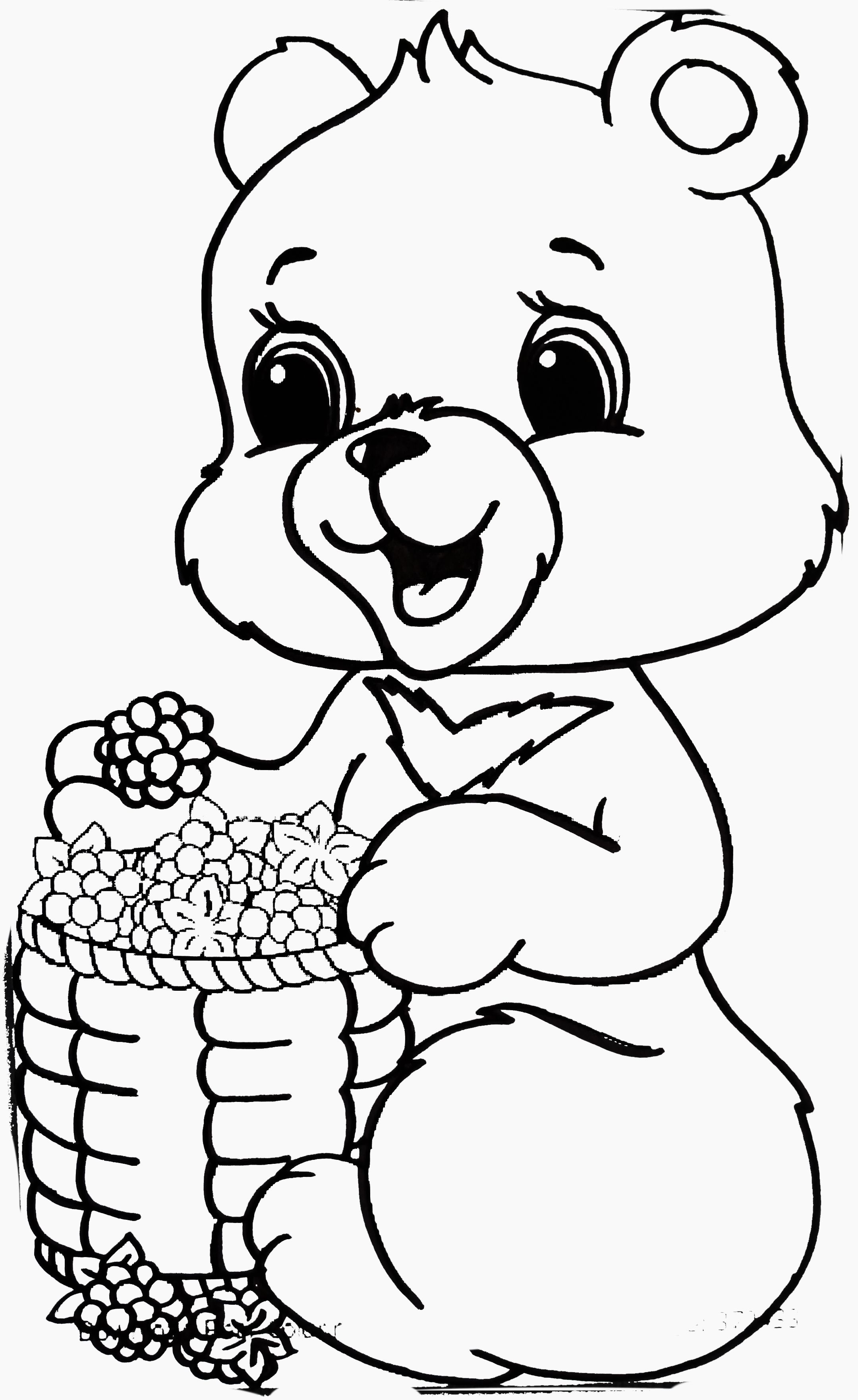 Pin by Amy on Coloring pages | Coloring pages, Animal ...