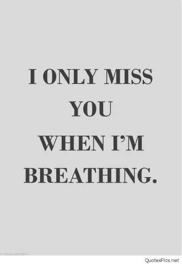 Sad Heartbroken Quotes And Sayings Rules Miss You Love Quotes