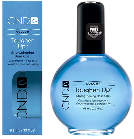 I wish i knew where i could find these products. my salon of choice ...