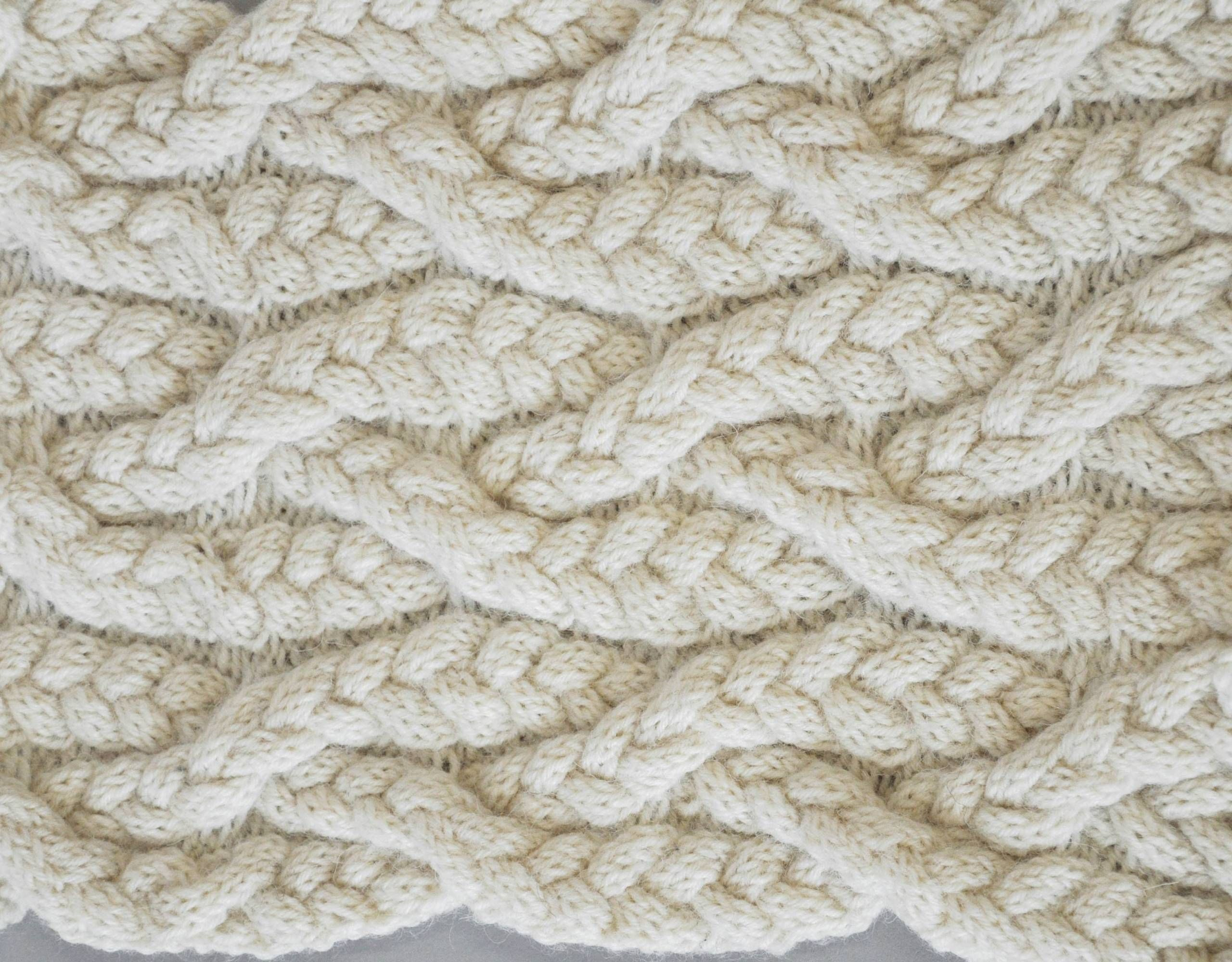 Experimental knit sample with bubble textures using contrasting british wool an exploration of structure fibre knitting stitchesknitting machinecable bankloansurffo Image collections