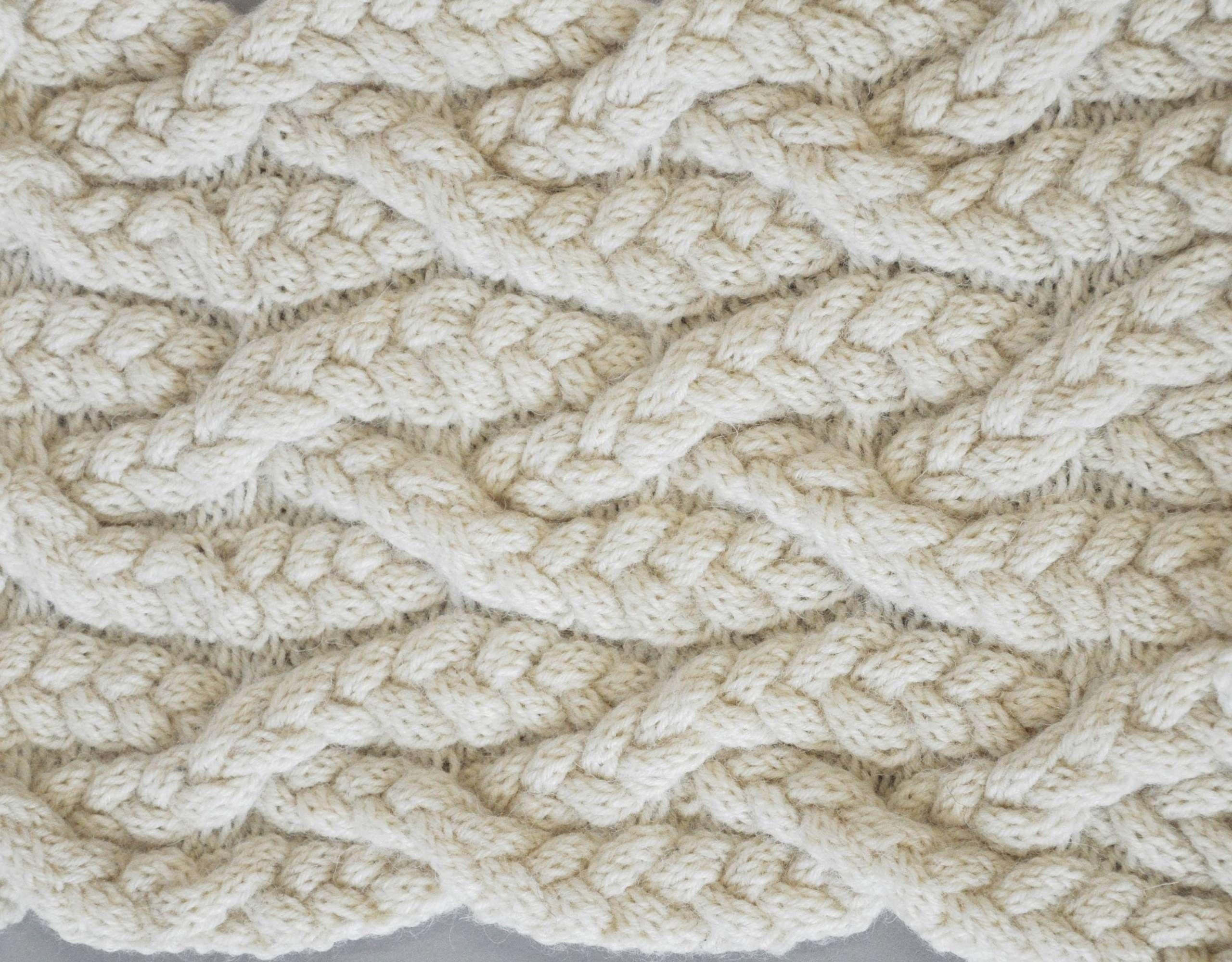 British wool : an exploration of Structure & Fibre | Textura, Tejido ...