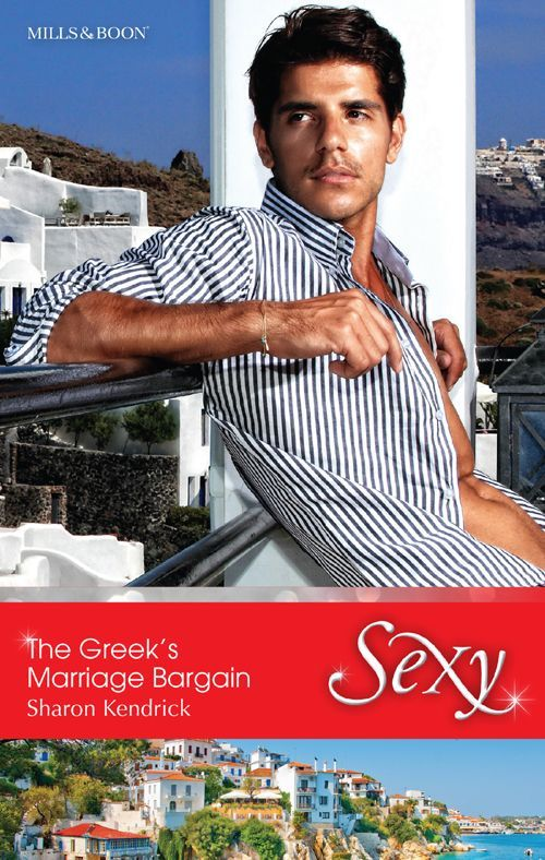 Amazon mills boon the greeks marriage bargain ebook amazon mills boon the greeks marriage bargain ebook sharon kendrick fandeluxe Images