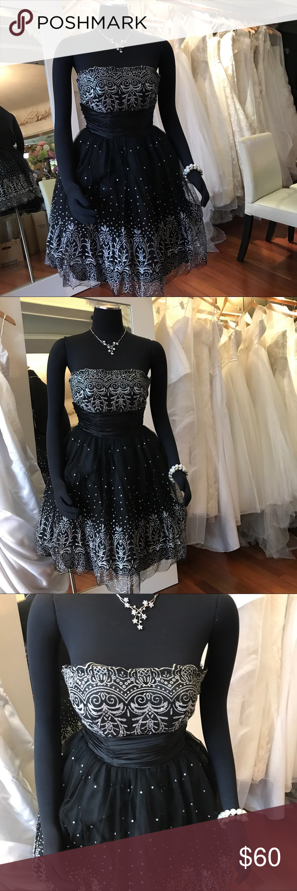 Prom dress clearance sale prom and dress prom