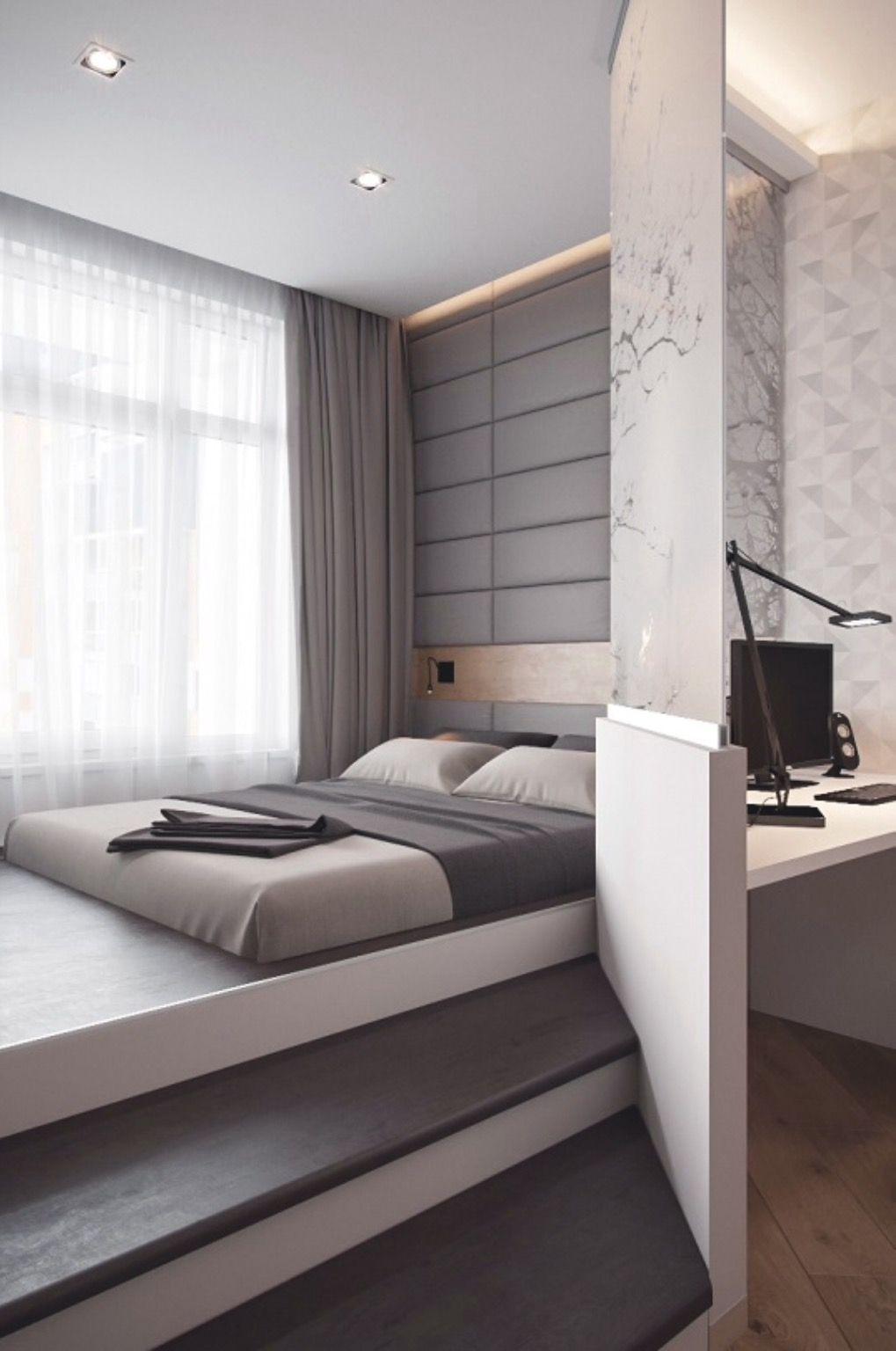 Bedrooms Pin by Marisha Gustavo on Bedrooms