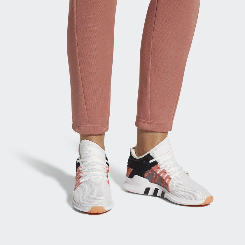 pretty nice bd3b3 defa0 ... adidas originals eqt racing adv