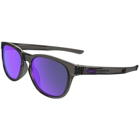 bbfb56b33544 Oakley Stringer Men s Lifestyle Sunglasses