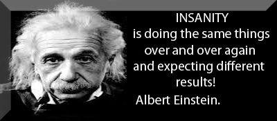spreuken albert einstein Pin van Elke Mommers op spreuken   Favorite quotes, Einstein en  spreuken albert einstein