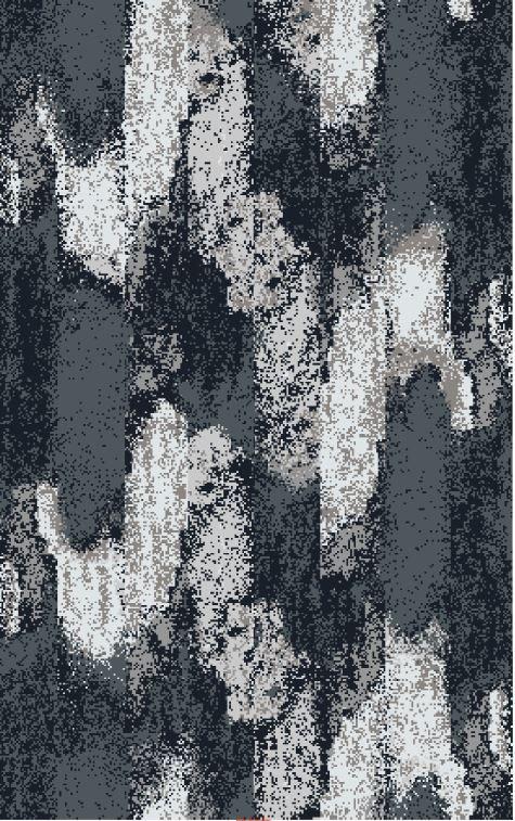 Desso Carpet Design Transforming Textures