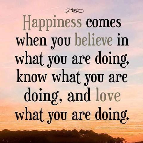 Happiness Happy Quotes Quotes Words