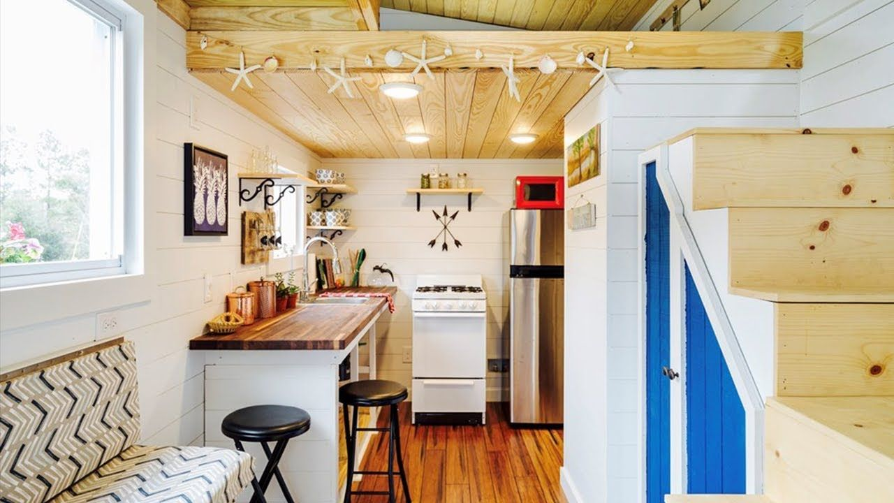 most incredible beautiful marion charleston style tiny on beautiful tiny home ever id=49128