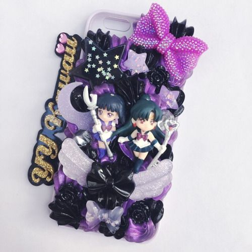 Pin by ______ on dєcσdєn Pinterest Decoden and Decoden phone case - how can i make a resume on my phone