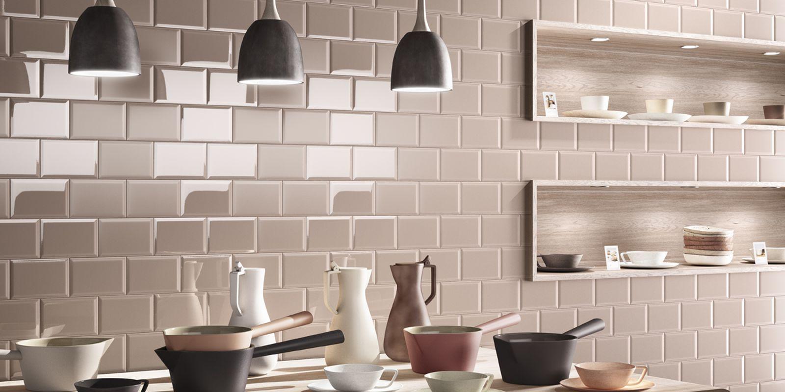 IMOLA Ceramica - Cento per cento | Pavimenti e rivestimenti ...