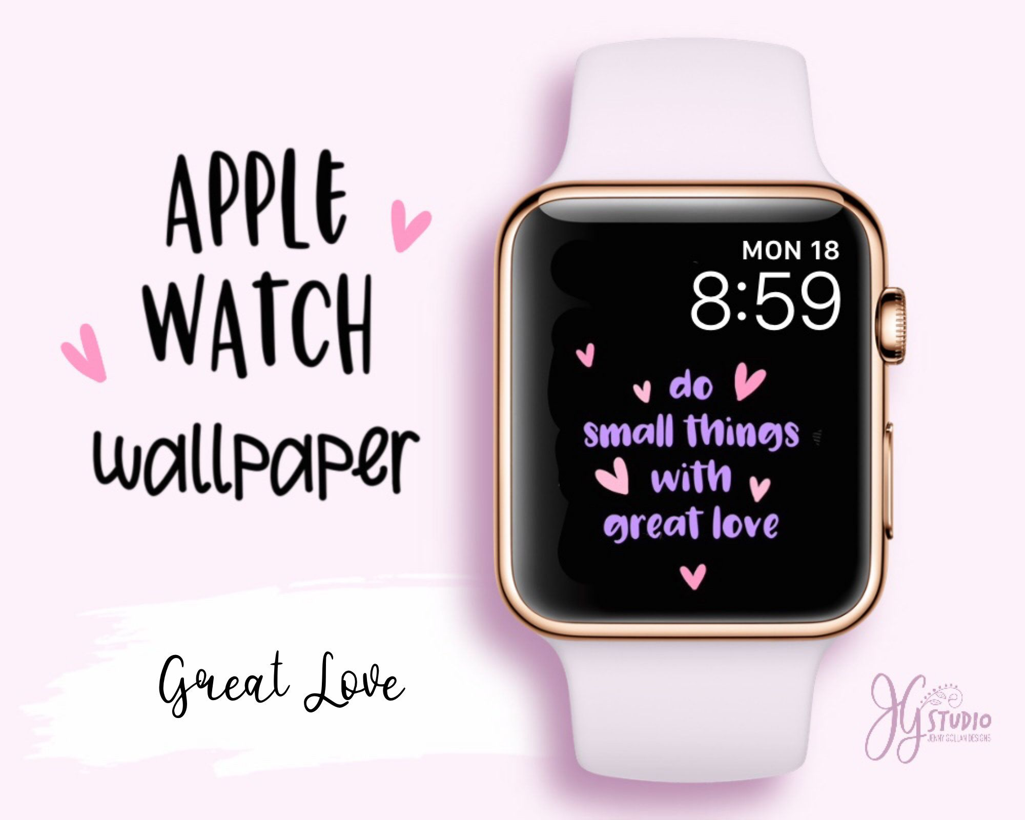 Apple Watch Wallpaper Great Love For Your Apple Watch Face Applewatch Applewatchface Applewatchwallpaper Apple Watch Faces Apple Watch Wallpaper Apple Watch