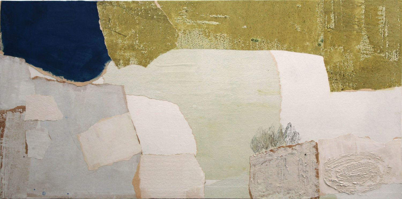 Art Cabinet Nantucket | Charlotte Culot | p a i n t i n g s ...