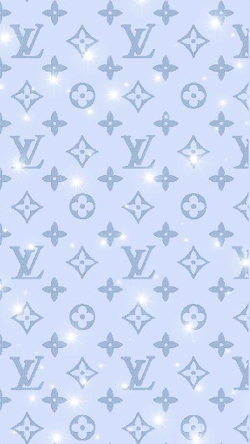 glitter designer background | Blue wallpaper iphone, Aesthetic iphone wallpaper, Iphone background wallpaper