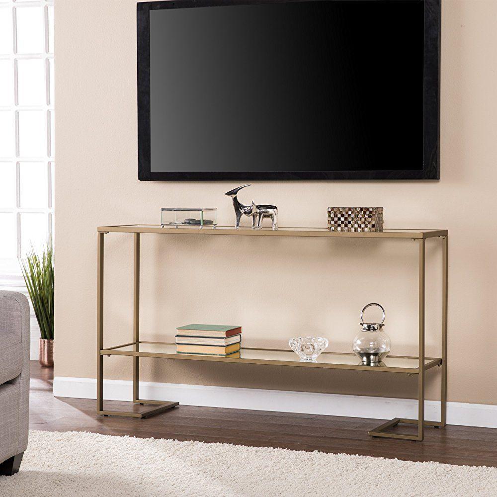 23++ Decorative mirrors for living room amazon info