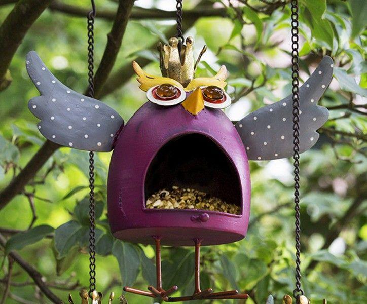 vogelfutter selber machen rezept google suche garten pinterest vogelfutter v gel und. Black Bedroom Furniture Sets. Home Design Ideas