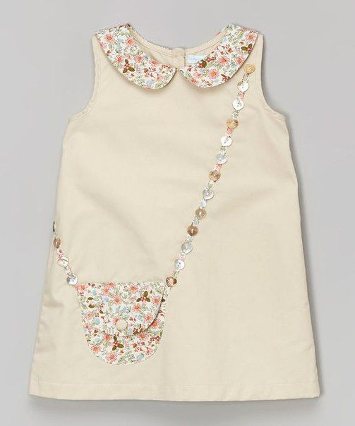 Bóboli niña, Bóboli ropa de verano moderna para niñas | Ropa