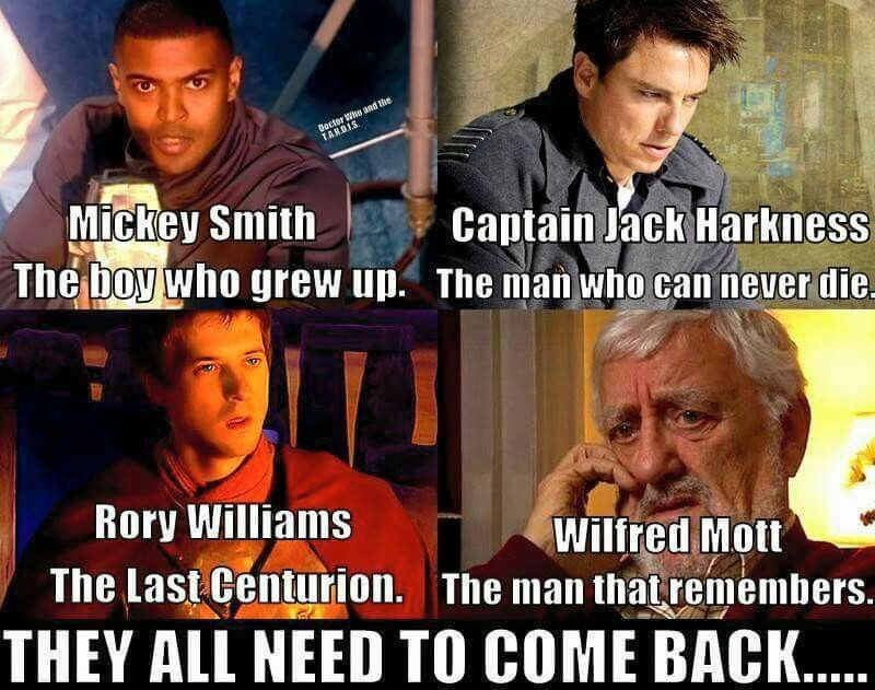 Omg Yes Yes Please A Million Times Yes Doctor Who Funny Doctor Who David Tennant Doctor Who