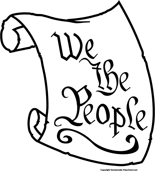 cpa we the people bw png 612 673 freedom pinterest rh pinterest com Freedom Illustrations 4th of July Clip Art