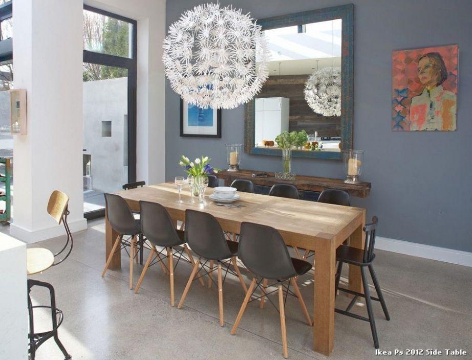 20 Incroyable Photos De Meuble Salle A Manger Ikea Check More At Http Www Buypropertyspain