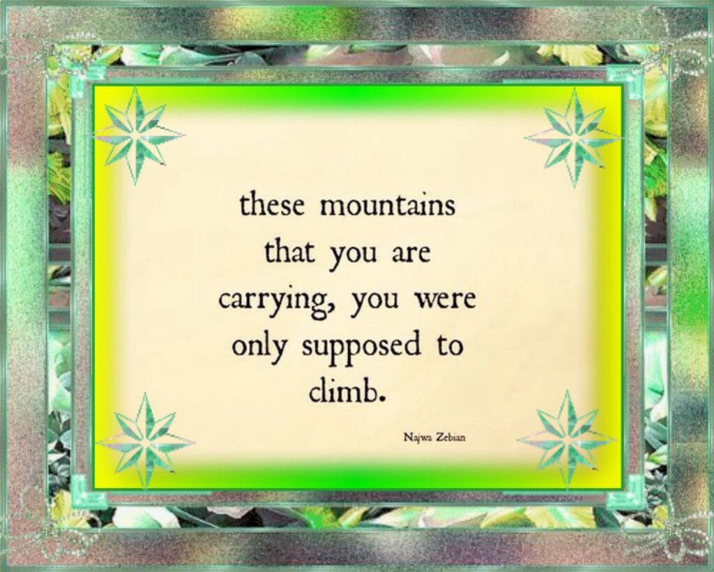 Pin by Patsy Dease on My Kimi Frames | Pinterest | Frame, My photos ...