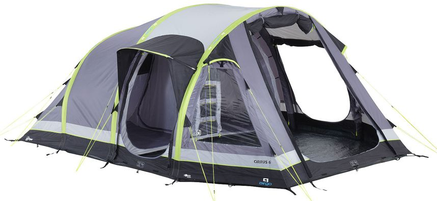 10 of the best family tents  sc 1 st  Pinterest & The best family tents | Tents
