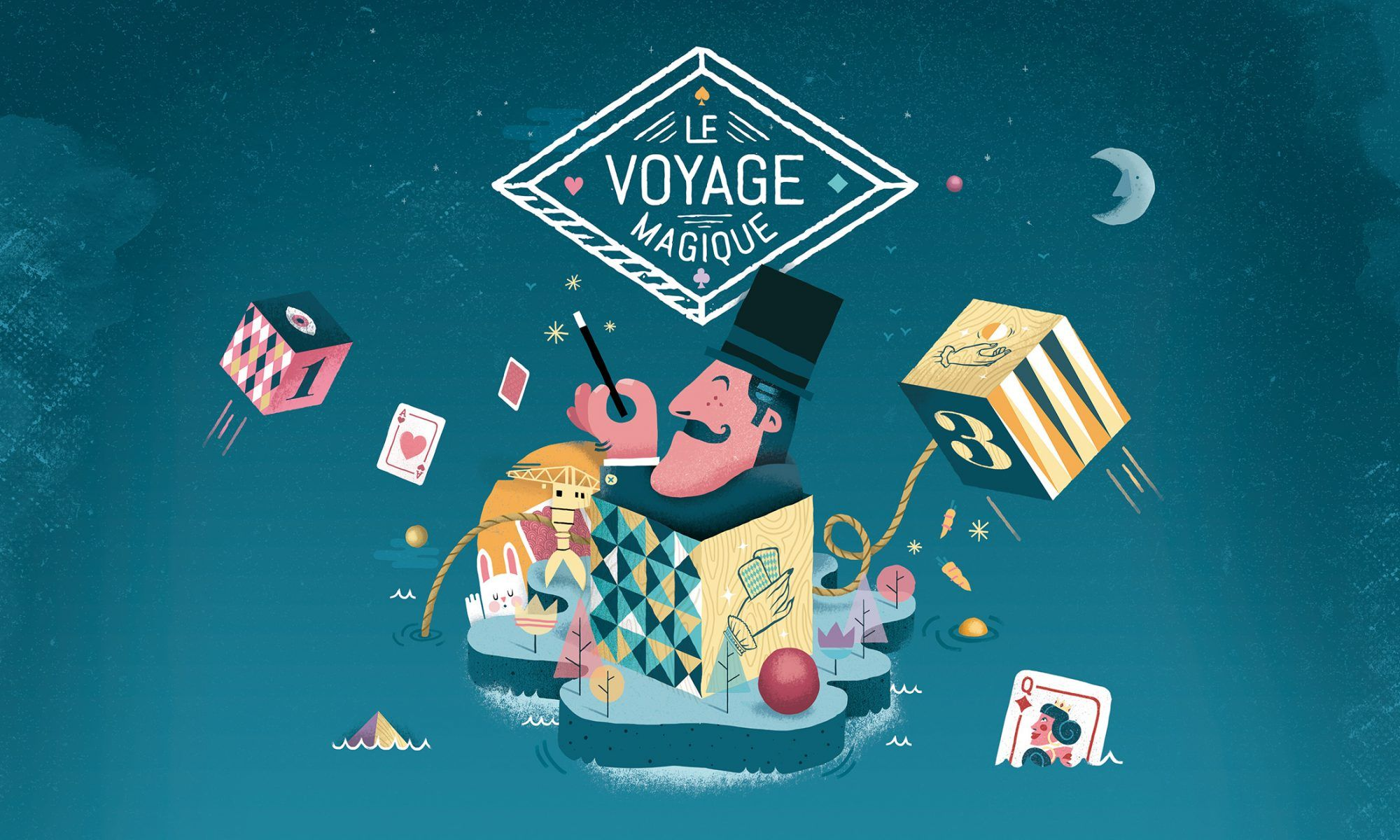Visuel_VoyageMagique_OK