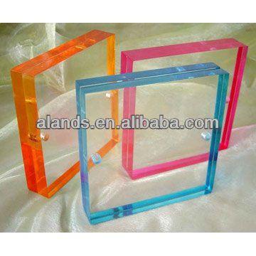 Cheap Plexiglass Sheet View Cheap Plexiglass Sheet Alands Product