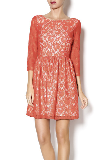 198$  Buy now - http://vihjr.justgood.pw/vig/item.php?t=dgp2tq2997 - Lizzy Dress