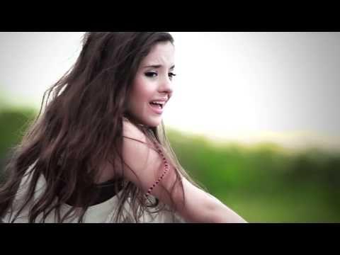 Ricardo Montaner Feat Evaluna Montaner La Gloria De Dios Youtube Christian Movies David Gonzalez Long Hair Styles